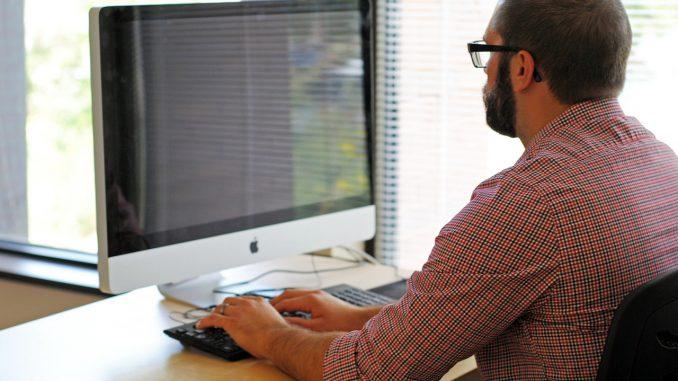 Comment créer un système de gestion de contenu comme WordPress